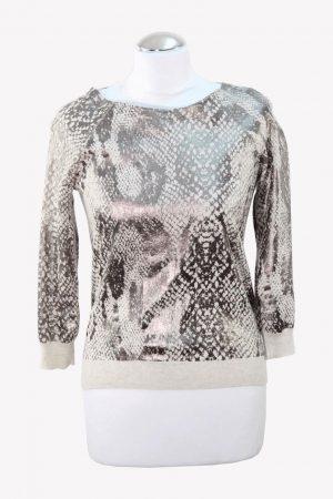 Whistles Pullover in Multicolor aus Baumwolle aus Baumwolle Alle Jahreszeiten.1