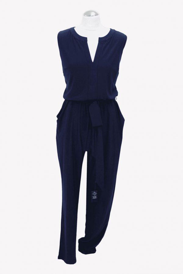Ralph Lauren Overall in Blau aus Polyester Alle Jahreszeiten.1