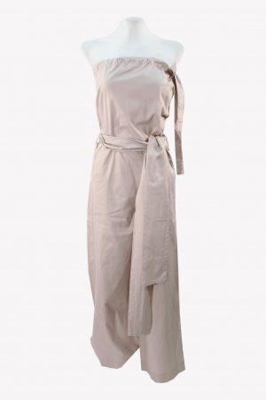 Cos Overall in Rosa aus Baumwolle aus Baumwolle Frühjahr / Sommer.1