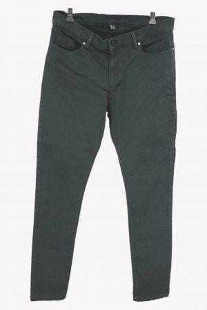 Andere Marke Jeans in Grün aus Baumwolle Alle Jahreszeiten.1