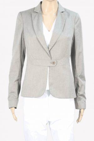 Reiss Jacke in Grau aus Polyester Alle Jahreszeiten.1