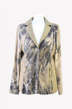 Basler Pullover aus Wolle Alle Jahreszeiten.1