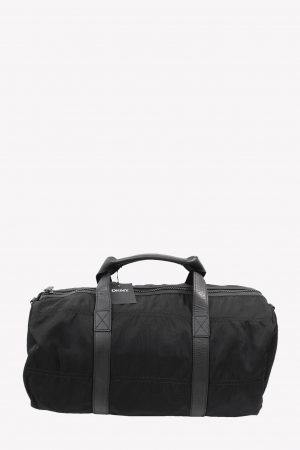 DKNY Weekend Bag in Schwarz.1