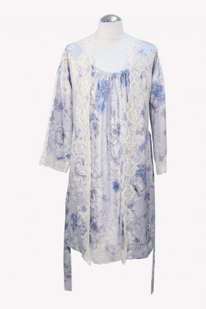 Ralph Lauren Pyjama-Sets in Multicolor aus Polyester Alle Jahreszeiten.1