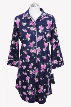 Ralph Lauren Nachthemden & -shirts in Multicolor aus Baumwolle aus Baumwolle Alle Jahreszeiten.1