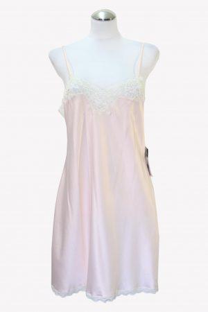Ralph Lauren Nachthemden & -shirts in Rosa aus Polyester Alle Jahreszeiten.1
