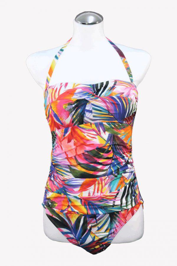 Ralph Lauren Einteiler in Multicolor.1