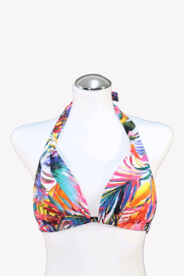 Ralph Lauren Top in Multicolor.1