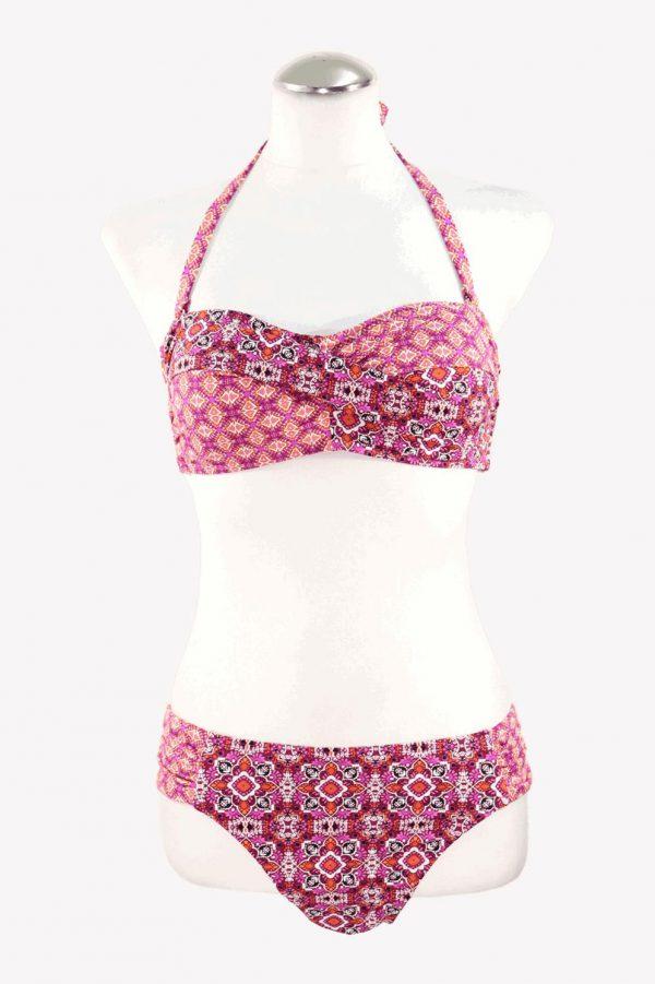 Ralph Lauren Bikini in Multicolor.1
