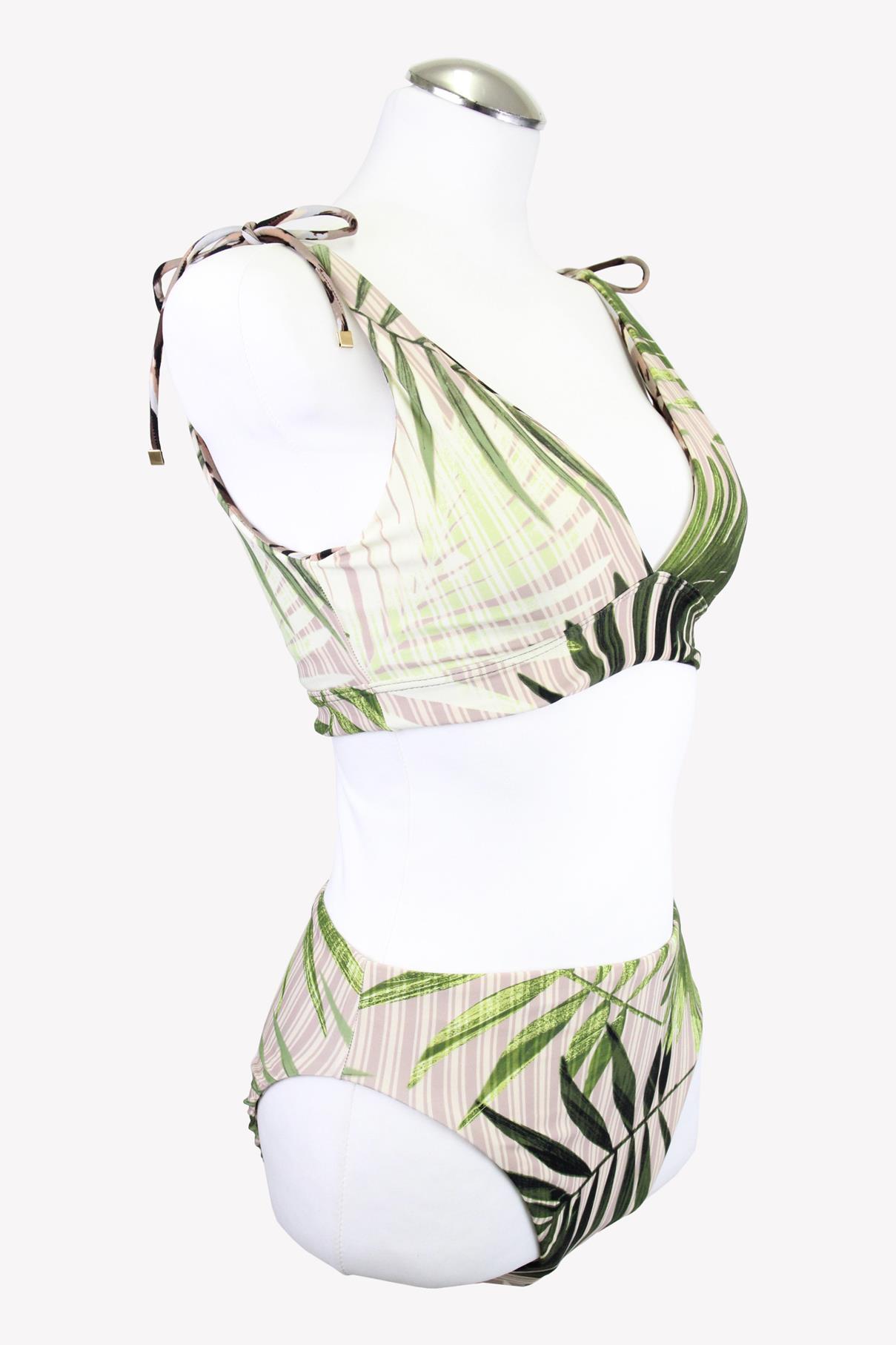Bikini in Multicolor Vince Camuto
