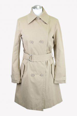 In Wear Jacke in Beige aus AG14188 AG14188.1