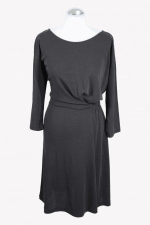 Filippa K Kleid in Grau aus AG11219 AG11219.1